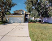 4907 14th Avenue E, Bradenton image