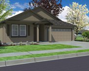 6559 W Irish Cir, Rathdrum image