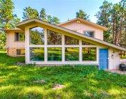 8176 Centaur Drive, Evergreen image