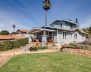 4457 4th St, La Mesa image