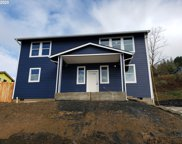 1016 FOREST HEIGHTS  ST, Sutherlin image