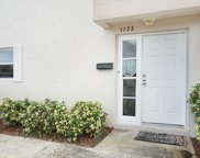 1135 Ashley, Indian Harbour Beach image