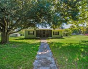 1249 12th Street, Clermont image