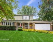 482 Royal Oaks Drive, Wood Dale image