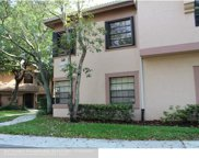10661 NW 14th St Unit 248, Plantation image