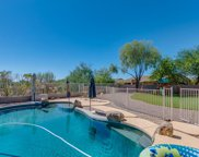 4417 E Happy Coyote Trail, Cave Creek image