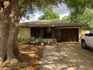 2102 Hibiscus RD, Fort Myers image