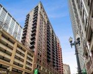 212 W Washington Street Unit #1005, Chicago image
