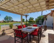 14122 W Summerstar Drive, Sun City West image