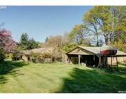 5664 CROOKED FINGER  RD, Scotts Mills image