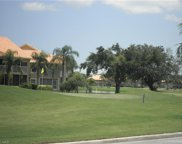 28080 Cavendish Ct Unit 2003, Bonita Springs image