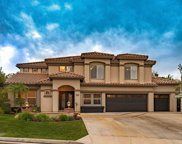 115 Golden Glen Drive, Simi Valley image