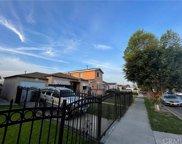 415   E Colden, Los Angeles image