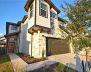 9601 Tanager Way, Austin image