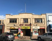 319-323 Main St, Salinas image