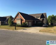 152 Shelby Farms Dr, Alabaster image
