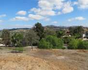 Crane St Unit #Lot 55 Parcel 2, Lemon Grove image