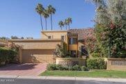 7330 E Palo Verde Drive Unit #13, Scottsdale image