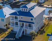 7087 7th Street, Surf City image