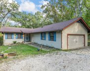 19739 Coventry, Marthasville image