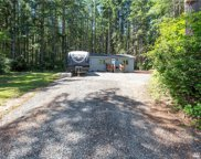 13510 145th Ave NW, Gig Harbor image