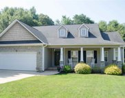 102 Teakwood Court, Boiling Springs image