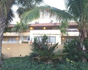 1800 NW 4th Avenue Unit #8-B, Boca Raton image