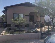 1027 S 5th, Tucson image