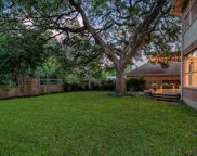 5808 Back Bay Ln, Austin image