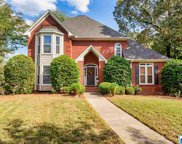 1700 Russet Hill Cir, Hoover image