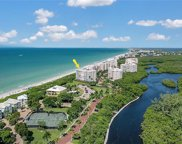 269 Barefoot Beach Blvd Unit 403, Bonita Springs image