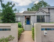 31 Lake Forest  Drive Unit 3336, Hilton Head Island image