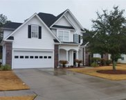 8117 Moonstruck Ct., Myrtle Beach image