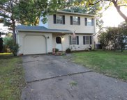 4969 Aquarius Court, Southwest 2 Virginia Beach image