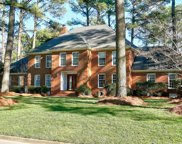 1503 Sea Breeze Trail, Virginia Beach image