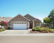 276 Red Mountain Drive, Cloverdale image