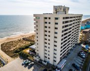 1403 S Lake Park Boulevard Unit #105, Carolina Beach image
