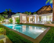 12 Evening Star Drive, Rancho Mirage image
