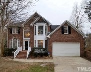 4740 Grand Cypress Court, Raleigh image