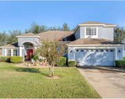 13108 Long Pine Trail, Clermont image