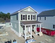 Lot 2 - 8138 Sandlapper Way, Myrtle Beach image