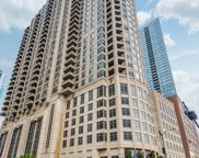 530 North Lake Shore Drive Unit 1401, Chicago image