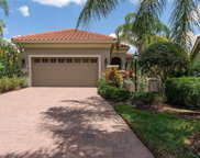 7329 Wexford Court, Lakewood Ranch image