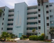2711 First ST Unit 302, Fort Myers image