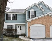 843 South Constitution Avenue, Island Lake image
