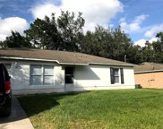 1725 16th Street, Orange City image