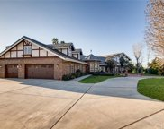 7867 Lilac Road, Bonsall image