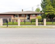 7720 37th Ave S, Seattle image