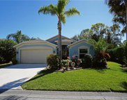 13200 Bristol Park WAY, Fort Myers image