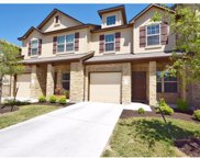 1513 Airedale, Austin image